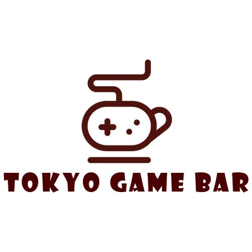 東京ゲームバー